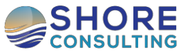 ShoreConsulting_logo